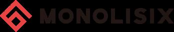MONOLISIX株式会社